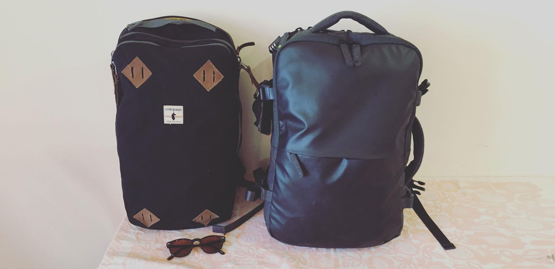 backpacks-wide